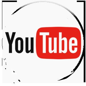 آپ بک لینک در یوتیوب